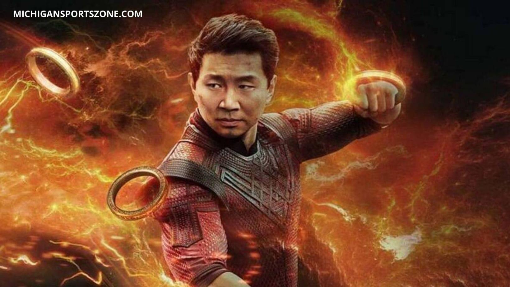 Simu-liu-shang-chi-and-the-legend-of-the-ten-rings